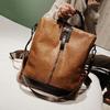 Mode-femmes-en-cuir-Sac-Dos-multifonction-en-cuir-sacs-Dos-pour-femme-grand-Bookbag-Sac