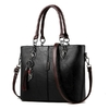 Sacs-main-de-luxe-femmes-sacs-concepteur-2020-grand-solide-en-cuir-gland-bandouli-re-sacs