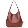 Yogodlns-Vintage-femmes-sac-main-Designers-sacs-main-de-luxe-femmes-sacs-bandouli-re-femme-haut