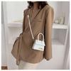 Poign-e-de-luxe-Mini-J-sacs-marque-sacs-main-sacs-main-2019-femmes-concepteur-petite