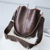 Ansloth-Crocodile-sac-bandouli-re-pour-femmes-sac-bandouli-re-marque-concepteur-femmes-sacs-de-luxe
