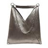 Mode-cuir-sacs-main-pour-femmes-2019-sacs-main-de-luxe-femmes-sacs-Designer-grande-capacit
