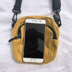 Femmes-Sacs-Main-En-Toile-Cor-en-Mini-tudiant-Sac-Sacs-De-T-l-phone-Portable
