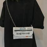 Oswego-enveloppe-sac-femmes-2019-nouvelle-personnalit-jet-d-encre-journal-pochettes-Joker-paule-sac-de