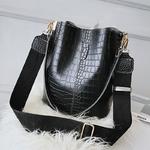 Vintage-d-contract-seau-sacs-pour-femmes-sac-bandouli-re-Alligator-motif-qualit-sacoche-en-cuir
