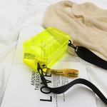 Oswego-Laser-sac-bandouli-re-pour-femmes-couleur-bonbon-lettre-mode-sauvage-Mini-paule-sac-de