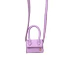 23_Poign-e-de-luxe-Mini-J-sacs-marque-sacs-main-sacs-main-2019-femmes-concepteur-petite