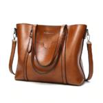 0_ACELURE-femmes-Sac-huile-cire-femmes-sacs-main-en-cuir-de-luxe-dame-sacs-main-avec