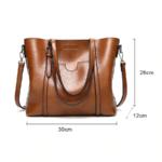 1_ACELURE-femmes-Sac-huile-cire-femmes-sacs-main-en-cuir-de-luxe-dame-sacs-main-avec