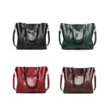 2_ACELURE-femmes-Sac-huile-cire-femmes-sacs-main-en-cuir-de-luxe-dame-sacs-main-avec
