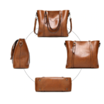 3_ACELURE-femmes-Sac-huile-cire-femmes-sacs-main-en-cuir-de-luxe-dame-sacs-main-avec