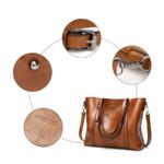 4_ACELURE-femmes-Sac-huile-cire-femmes-sacs-main-en-cuir-de-luxe-dame-sacs-main-avec