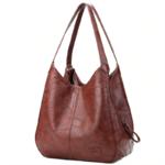 0_Yogodlns-Vintage-femmes-sac-main-Designers-sacs-main-de-luxe-femmes-sacs-bandouli-re-femme-haut