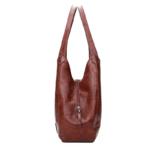 1_Yogodlns-Vintage-femmes-sac-main-Designers-sacs-main-de-luxe-femmes-sacs-bandouli-re-femme-haut