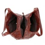 2_Yogodlns-Vintage-femmes-sac-main-Designers-sacs-main-de-luxe-femmes-sacs-bandouli-re-femme-haut