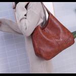 5_Yogodlns-Vintage-femmes-sac-main-Designers-sacs-main-de-luxe-femmes-sacs-bandouli-re-femme-haut