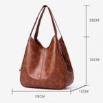 3_Yogodlns-Vintage-femmes-sac-main-Designers-sacs-main-de-luxe-femmes-sacs-bandouli-re-femme-haut