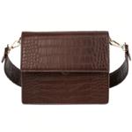 1_Sac-main-de-luxe-pour-femmes-2020-mode-nouvelle-haute-qualit-en-cuir-PU-femmes-sacs
