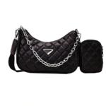 7_Femmes-sac-bandouli-re-casual-sacs-main-de-luxe-femmes-sacs-concepteur-avec-Mini-poche-marque