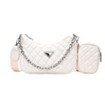9_Femmes-sac-bandouli-re-casual-sacs-main-de-luxe-femmes-sacs-concepteur-avec-Mini-poche-marque