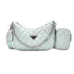 10_Femmes-sac-bandouli-re-casual-sacs-main-de-luxe-femmes-sacs-concepteur-avec-Mini-poche-marque