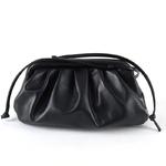 black_ac-pour-femme-nuage-sac-cuir-souple-mad_variants-10