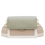 Contraste-couleur-cuir-sacs-bandouli-re-pour-femmes-2020-voyage-sac-main-mode-Simple-paule-sac