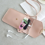 cran-tactile-t-l-phone-portable-sac-main-Smartphone-portefeuille-en-cuir-bandouli-re-sac