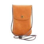 Universel-en-cuir-t-l-phone-portable-paule-poche-portefeuille-pochette-sac-tui-avec-sangle-de