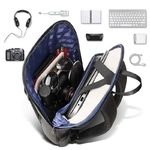 BOPAI-mince-sac-dos-pour-ordinateur-portable-hommes-15-6-pouces-bureau-travail-hommes-sac-dos