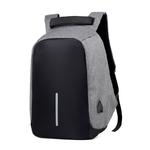 Sac-Anti-vol-hommes-ordinateur-portable-sac-dos-voyage-sac-dos-femmes-grande-capacit-affaires-USB