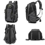 40L-unisexe-tanche-hommes-sac-dos-voyage-pack-sac-de-sport-pack-en-plein-air-alpinisme