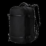 0_OZUKO-nouveaux-hommes-sac-dos-pour-15-17-sacs-dos-d-ordinateur-portable-hydrofuge-multifonction-sac-removebg-preview