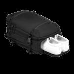 2_OZUKO-nouveaux-hommes-sac-dos-pour-15-17-sacs-dos-d-ordinateur-portable-hydrofuge-multifonction-sac-removebg-preview