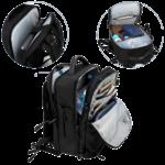 3_OZUKO-nouveaux-hommes-sac-dos-pour-15-17-sacs-dos-d-ordinateur-portable-hydrofuge-multifonction-sac-removebg-preview