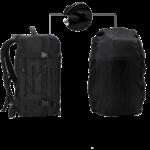 4_OZUKO-nouveaux-hommes-sac-dos-pour-15-17-sacs-dos-d-ordinateur-portable-hydrofuge-multifonction-sac-removebg-preview