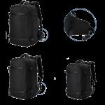 5_OZUKO-nouveaux-hommes-sac-dos-pour-15-17-sacs-dos-d-ordinateur-portable-hydrofuge-multifonction-sac-removebg-preview