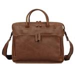 Femmes-hommes-en-cuir-sac-bandouli-re-grande-capacit-14-pouces-sacoche-pour-ordinateur-portable-sacs