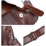 Crazy-Horse-cuir-artificiel-affaires-sac-main-porte-documents-pour-ordinateur-portable-pour-hommes-en-cuir