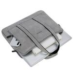 Pochette-d-ordinateur-tui-femmes-ordinateur-portable-sacs-main-manchon-tui-fermeture-clair-ordinateur-housse-pour