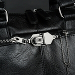 BOLO-mallette-d-affaires-en-cuir-hommes-sac-ordinateur-sac-main-pour-ordinateur-portable-homme-sac