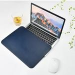WiWU-sacoche-en-cuir-pour-MacBook-Pro-13-16-housse-pour-ordinateur-portable-Ultra-mince-pour