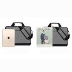 11-12-13-14-15-pouces-tanche-sacoche-pour-ordinateur-portable-tui-pour-MacBook-Air-Pro