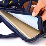 Pochette-d-ordinateur-11-12-13-3-14-15-6-pouces-sacoche-pour-ordinateur-portable-pour