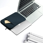 Sac-pour-ordinateur-portable-pour-2019-HuaWei-Honor-MagicBook-14-D-B-15-6-MateBook-13