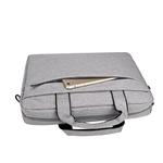 Pochette-d-ordinateur-13-3-15-6-14-pouces-tanche-sacoche-pour-ordinateur-portable-pour-Macbook