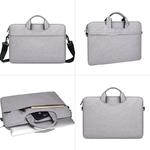 Pochette-d-ordinateur-13-3-15-6-14-pouces-tanche-housse-pour-ordinateur-portable-pour-Xiaomi