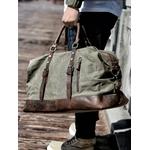 MUCHUAN-hommes-sacs-de-voyage-M-bagages-main-sacs-toile-cuir-voyage-sacs-polochon-sacs-bandouli