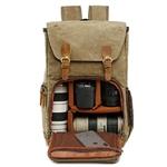 Sac-de-photographie-multifonction-pour-Canon-Nikon-Sony-sac-reflex-num-rique-Batik-toile-appareil-photo