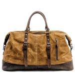 Kaki_uchuan-hommes-sacs-de-voyage-m-bagages_variants-3